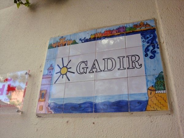 Spanish courses GADIR-Cadiz (29)