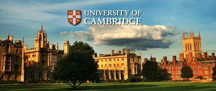 GADIR EXAMENES CAMBRIDGE